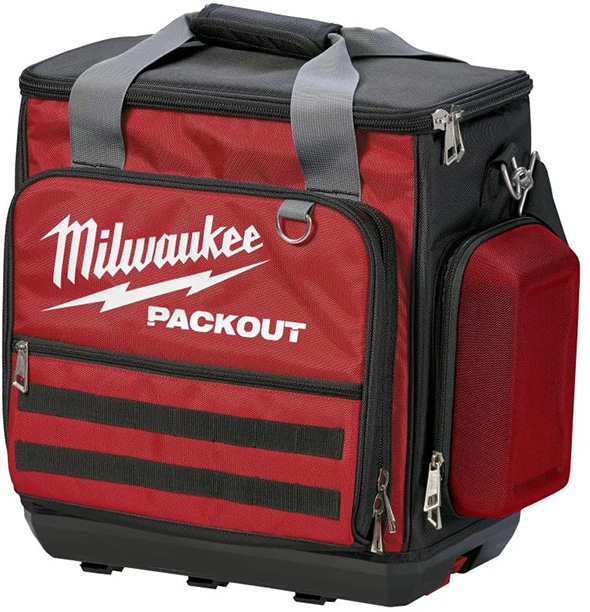 Milwaukee Packout Tech Tool Bag