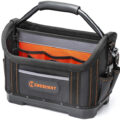 Crescent 14-inch Tradesman Open Top Tool Bag CTB1410