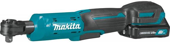 Makita RW01 12V Max CXT Ratchet