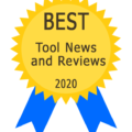 ToolGuyd Satire Award Logo