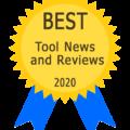 ToolGuyd Satire Award Logo