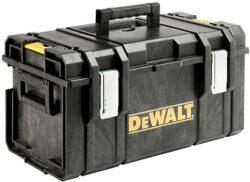 Dewalt ToughSystem Tool Box Large Size