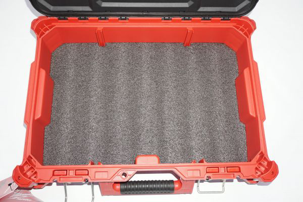 Kaizen Insert for Milwauke Packout toolbox