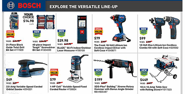 Lowes Black Friday 2019 Tool Deals Page 11