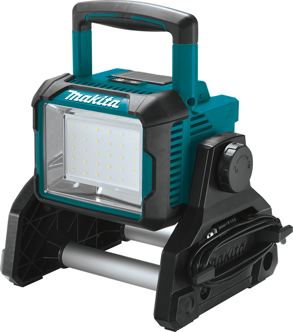 Makita DML811 LED Worklight