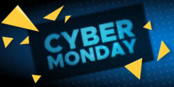 Acme Tools Cyber Monday 2019 Hero