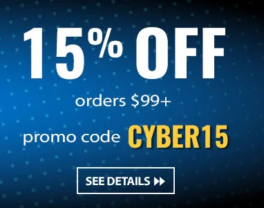 Acme Tools Cyber Monday 2019