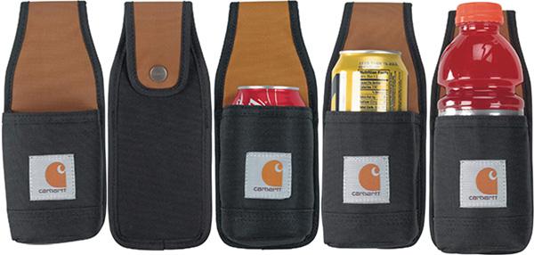 Carhartt Beverage Holster