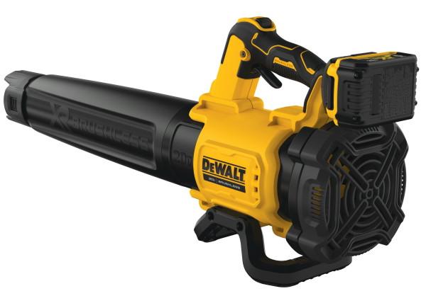 Dewalt DCBL722 Brushless Handheld Blower