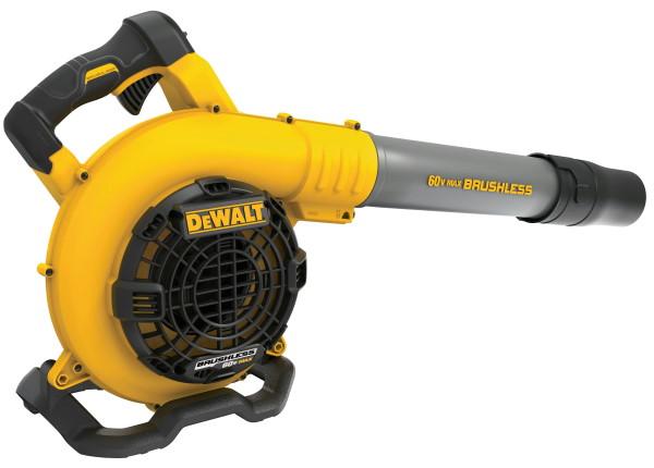 Dewalt DCBL770 FLEXVOLT 60V MAX Handheld Blower