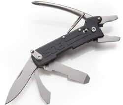 SOG Mini Multi-Tool