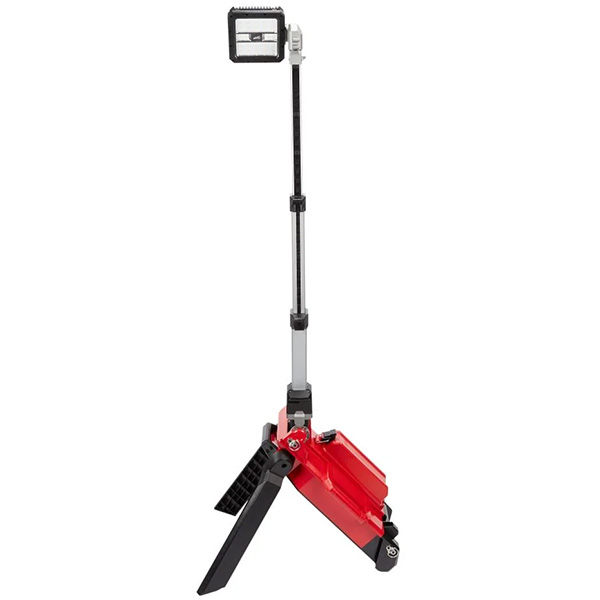 Milwaukee M18 LED Tower Light 2120