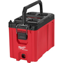 Milwaukee Packout Compact Tool Box 48-22-8422