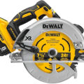 Dewalt DCS574W1 20V Max Power Detect Cordless Circular Saw