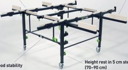 Festool STM 1800 Work Bench
