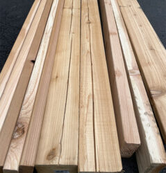 Lowes Cedar Wood Board Delivery