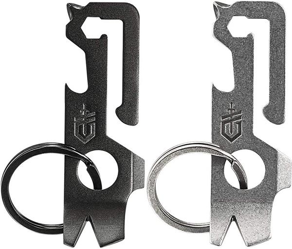 Gerber Mullet Mini Multi-Tool