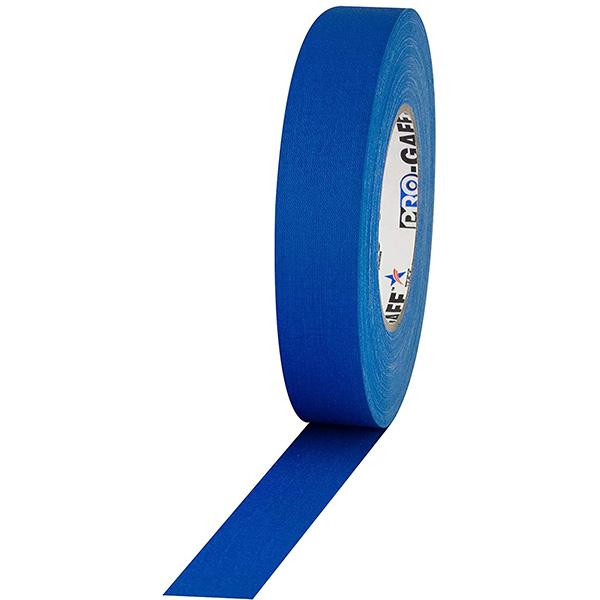 Pro Gaffer Tape