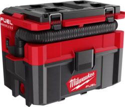 Milwaukee Packout Vacuum 0970-20