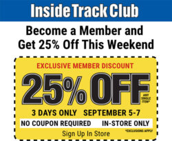 Habor Freight Labor Day 2020 Coupon
