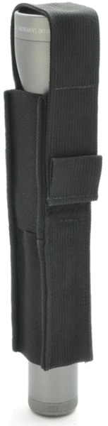 Maglite Tactical Flashlight Holder in Black