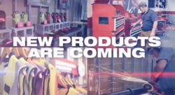 Milwaukee Tool New Category Launch Teaser Pipeline Ep 2 2020