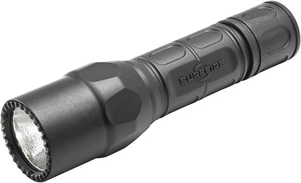 Surefire G2X LED Flashlight