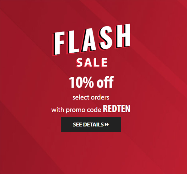 Acme Tools Prime Day Milwaukee Flash Sale 10-13-2020