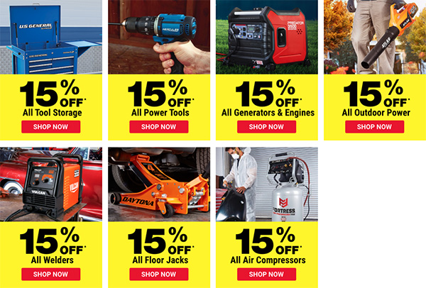 Harbor-Freight-15-Percent-Coupon-Tool-Categories-10-30-2020
