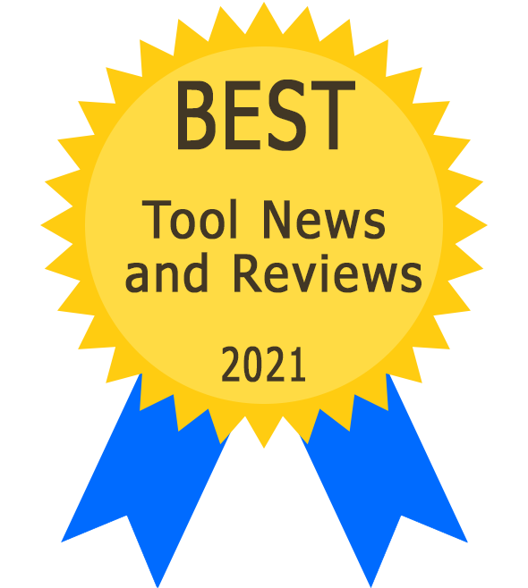 ToolGuyd Award Logo 2021