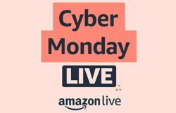 Amazon Cyber Monday Tool Deals 2020