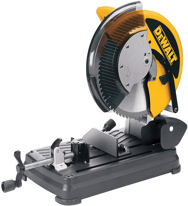 Dewalt DW872 Multi-Cutting Saw