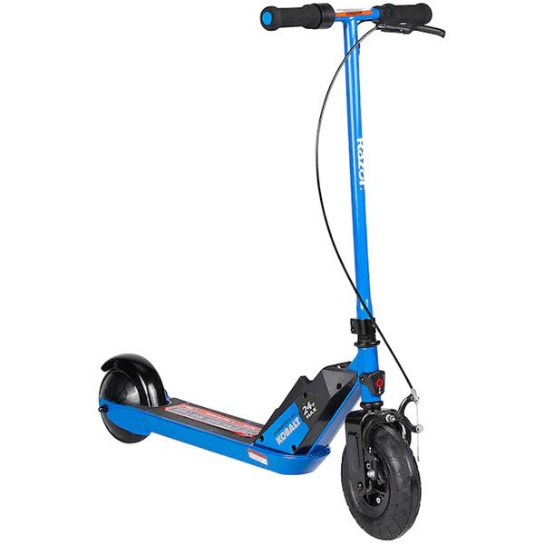 Kobalt Razor Scooter Black Friday 2020