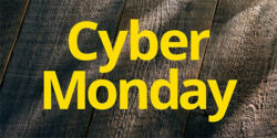 Lee Valley Cyber Monday 2020