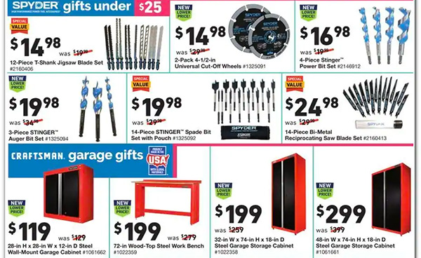 Lowes Black Friday 2020 Tool Deals Page 11