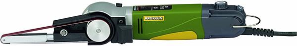 Proxxon Mini Belt Sander