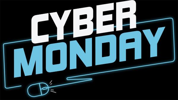 Rockler Cyber Monday 2020