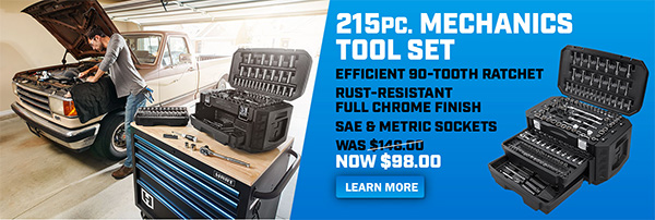 Walmart Hart Tools Black Friday 2020 Tool Deals Page 2